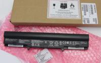 ASUS Original Verpackung 07G016GX1875