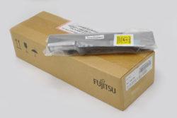 Fujitsu Original Verpackung