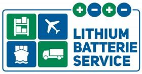 Lithium Batterie Service