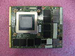 VGA-CARD