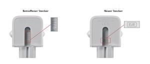 Apple-Plug-Rückrufaktion-1