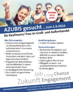 ipc_facebook Anzeige_Azubi_druck_2016