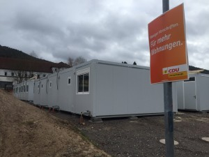 Für-mehr-Wohnungen-Container-fuer-fluechtlinge (1)