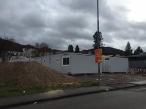 Für-mehr-Wohnungen-Container-fuer-fluechtlinge (2)