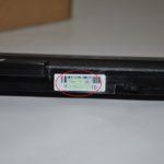 Grauimport / Nachbau Akku HP 486296-001