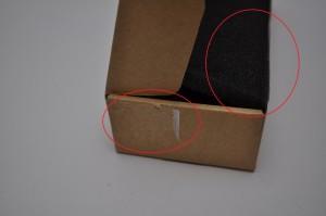 OEM Verpackung - keine Original Verpackung HP 486296-001