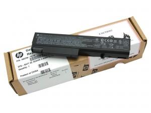 Original HP Akku 486296-001