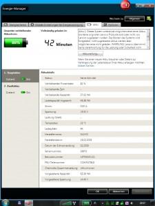 Lenovo-OEM_Akku_X6xt_Fehlermeldung_001