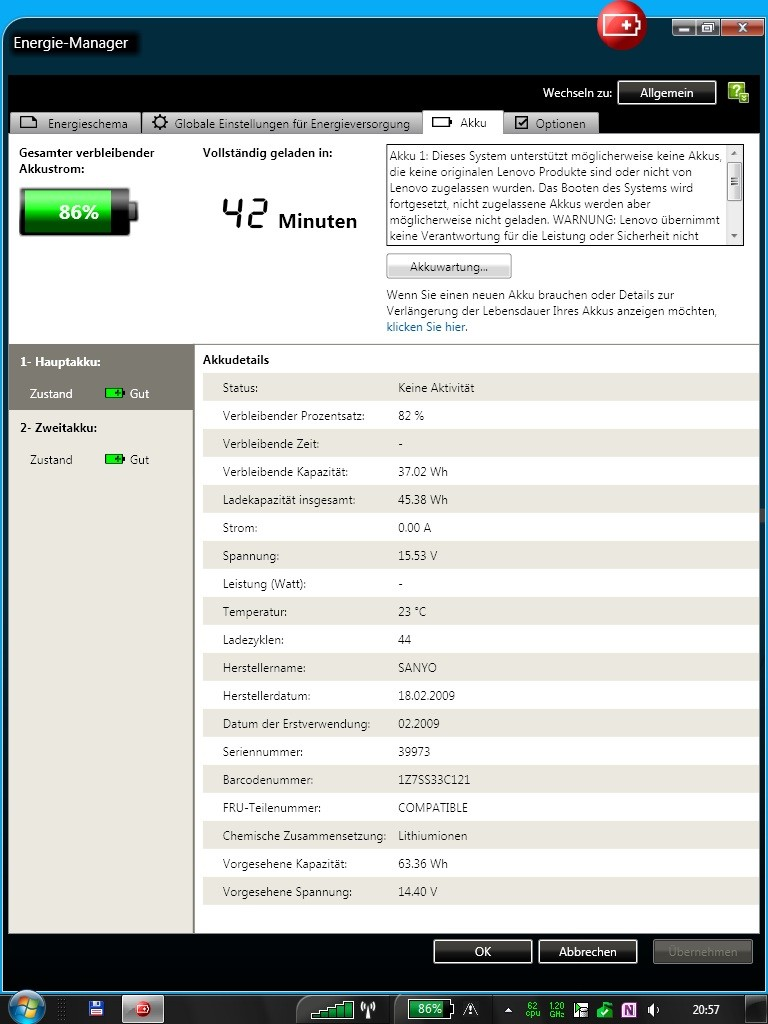 Lenovo-Akku_Fehlermeldung_001
