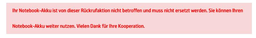 HPrückruf2