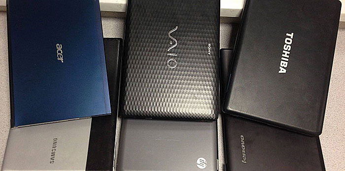 notebooks-verschiedener-hersteller-700