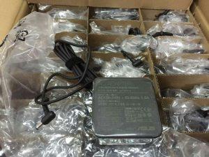 grauware-oem-netzteil-original-new-asus-90w-square-5-5x2-5mm-1
