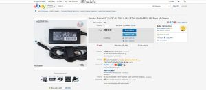 angebot-ebay-grauware-netzteil-oem-hp-hstnn-aa44-fake-2