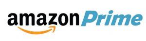 amazon-prime-ipc-computer-deutschland