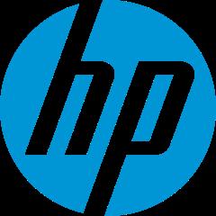 HP Service
