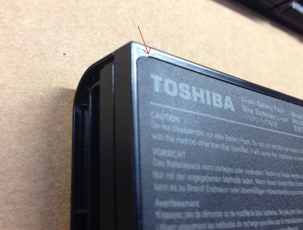 toshiba-akku-faelschung-typenschild-pa3817u-1brs
