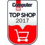 TOPSHOP 2017