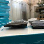 Romoss Akku - iPhone 6