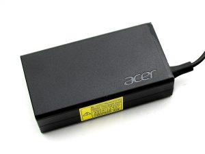 KP.06501.002 ACER Original Netzteil Rückseite