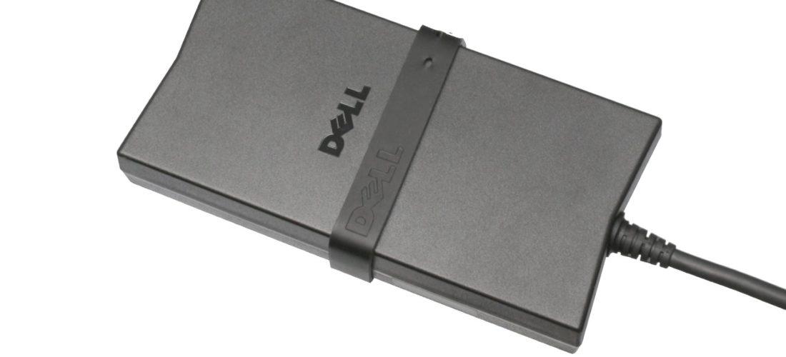 Dell Netzteil mit 180 Watt