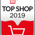 Computer Bild TOP SHOP 2019