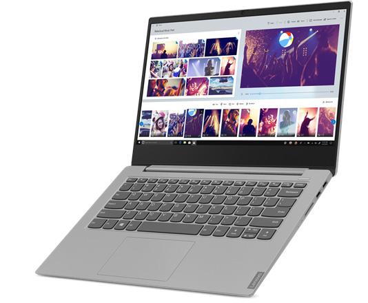 Lenovo Ideapad S340 Ultrabook